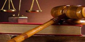 Yeni Terörle Mücadele Kanun Teklifi TBMM Başkanlığına Sunuldu