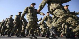 Bedelli Askerlik Yapacakların Tazminat ve İşe Dönme Hakları Var mı?