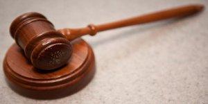 Donanma'daki Eylemlere İlişkin 51 Ağırlaştırılmış Müebbet Talebi
