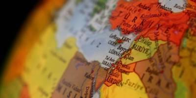 Ürdünlü Milletvekilinden Başbakana 'Türkiye'den İlham Al' Çağrısı