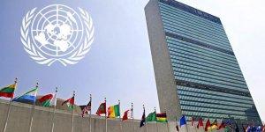 BM Yetkilisinden Gazze İçin 'Acil Önlem' Çağrısı