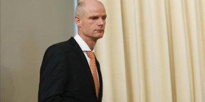 """Hollanda Dışişleri Bakanı'ndan """"Irkçı"""" Açıklamalar"""
