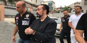 "Adnan Oktar da ""Atatürkçü""ymüş!"