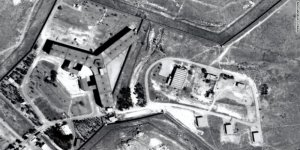 Esed'in İşkence Merkezi: Sednaya Hapishanesi