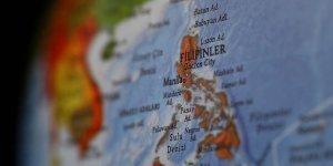 Moro Müslümanlarına Özerklik Sağlayacak Yasa Kabul Edildi