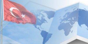 Yeni Dönemde Ortadoğu ve Batıyla İlişkilerde Bir Değişiklik Olacak mı?