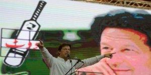 Kriketçilikten İktidara: Pakistan'da İmran Han'ın Yükselişi