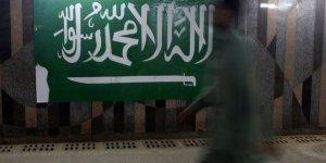 """Suudi Yetkili Zırvaladı: """"Arap Dünyasında Terörizmin Sebebi İhvan ve Humeyni"""""""