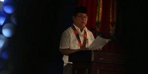 Moro Müslümanları Özerklik Yasasını Görüşmek İçin Toplanıyor
