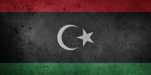 Libya'da Anayasa Hazırlama Komisyonu Başkanı İstifa Etti