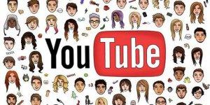 Youtuberlar ve Medya Diktatörlüğü