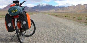 Tacikistan'da 4 Yabancı Bisikletçinin Öldürüldüğü Saldırıyı IŞİD Üstlendi