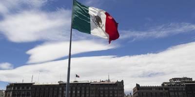 Meksika'da Kadın Mankenlere Yasak Getirildi
