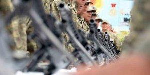 'Bedelli Askerlik Kılavuzu' Yayımlandı