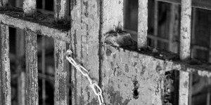 Esed Rejimi Zindanlarda En Az 500 Bin Kişiyi Alıkoyuyor