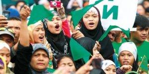 Moro'da Uzun Soluklu Direnişle Gelen Özgürlük