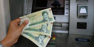 İran'da 'Manipülasyon' Gerekçesiyle 45 Kişi Tutuklandı