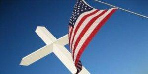 ABD Sağının Yeni Hali: Evanjelik Siyasetin ve Elitlerin Yükselişi