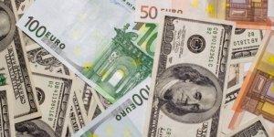 Dünyanın en zengin 10 ismi belli oldu