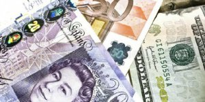 Kurdaki Yükseliş Durmuyor: Dolar 6 Lirayı Aştı