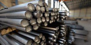 Türkiye Çelik İthalatına Kota Uygulayacak