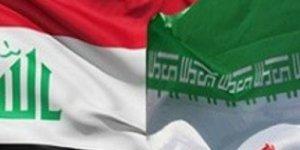Irak, İran ile Dolar Alışverişini Durdurdu!