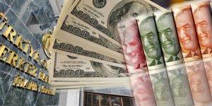 Merkez Bankası: Bankalara İhtiyaç Duydukları Tüm Likidite Sağlanacaktır