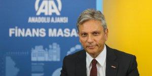 TÜRSAB Başkanı Bağlıkaya: Kur Artışları Ekonomik Temeli Olmayan Siyasi Nedenlidir