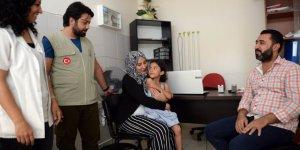 Küçük Leyan'ın Sessiz Dünyası Türkiye'de Şenlendi