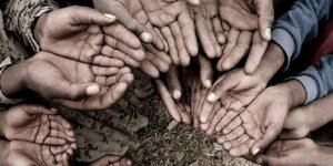 Türkiye En Çok İnsani Yardım Yapan Ülkeler Arasında Birinci Oldu
