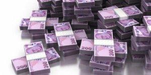 Özel Sektörün Dolara Bağımlı Dış Borç Miktarı Açıklandı