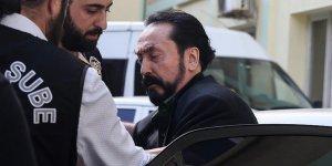Beyaz TV'ye 'Adnan Oktar' Cezası