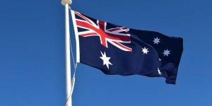 Avustralya'da İlk Kez Bir Müslüman Kadın Senatoya Girdi