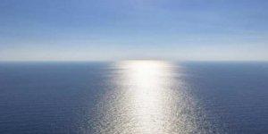 Okyanus Yüzeyi Sıcaklığında Endişe Verici Artış