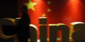 Çin'de 30 CIA Muhbirinin İnfaz Edildiği İddiası
