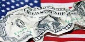 Doların Düşmesi Rehavet Oluşturmasın