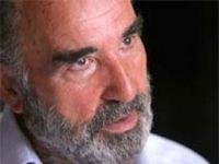 Gülen'den Hayrettin Karaman'ı 'Konuşturmayın' Talimatı