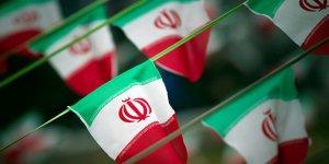 İran'da Çatışma: Yaralı Askerler Var