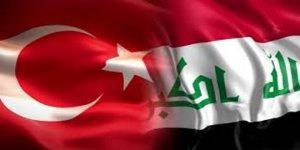 Irak Türkiye'nin Şengal Operasyonunu Kınadı