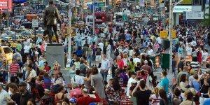 'Çin'e Yönelik Tarifelerin ABD'li Tüketicilere Maliyeti 3,2 Milyar Dolar'