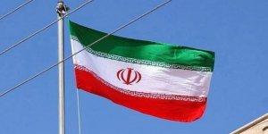 İran Irak'tan 'Savaş Tazminatını' Ödemesini İstedi