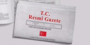 KDV ve ÖTV İndirimleri Resmi Gazete'de