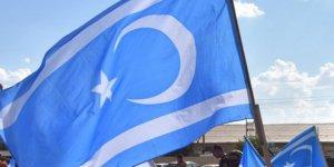 Irak Türkmen Cephesi'den Sivil İtaatsizlik Çağrısı