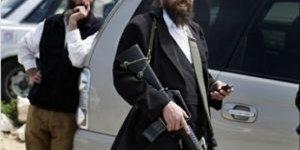 İşgalciler Tüm Siyonistleri Silahlandırıyor