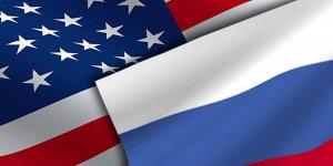 """Rusya'daki ABD'li Casus """"Kayıp Olarak"""" Aranıyor"""