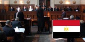 Mısır'da Önde Gelen Muhalif İsimlere Gözaltı
