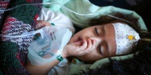 Yemenli Çocukların Katili Kimdir?