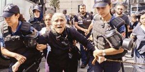 """İçişleri Bakanı Süleyman Soylu'nun Bahsettiği """"İstismarın"""" Hikâyesi!"""