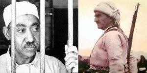 Barzani'nin 49 Yıl Sonra Ortaya Çıkan Seyyid Kutub Mektubu