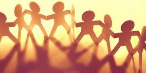 Kardeşlik Bilincini Kurban Bayramı ve Haccın Ardından da Kuşanmalıyız!